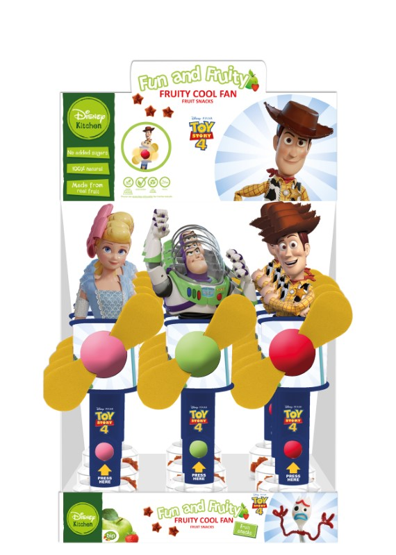 bip-candy-toy-story