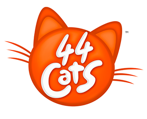 bip-candy-toy-44-cats