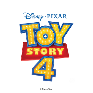 bip-candy-toys-toy-story